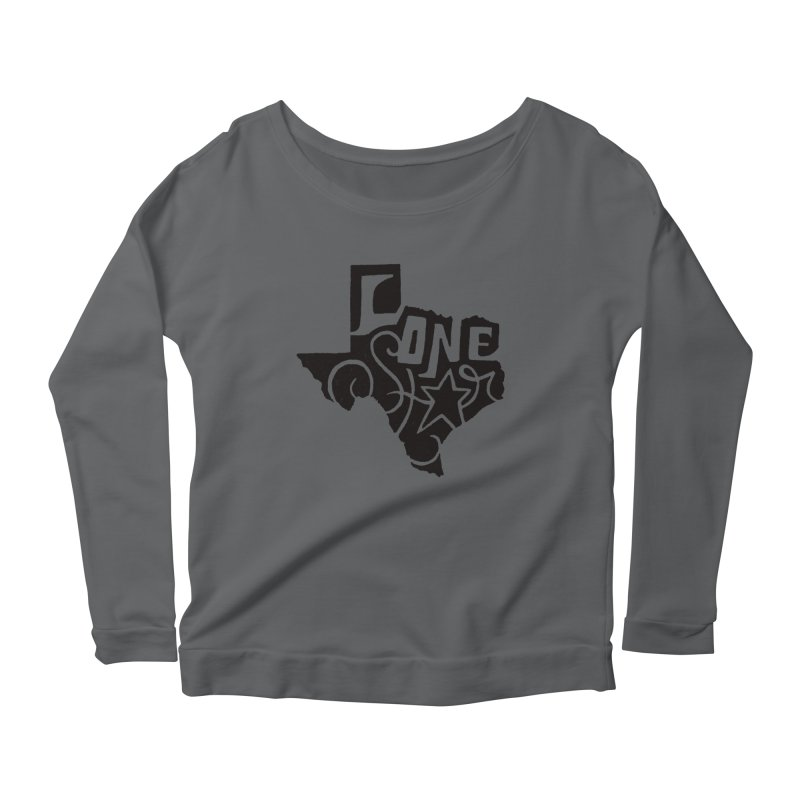 For the Love of Texas   by DenDraws's Shop