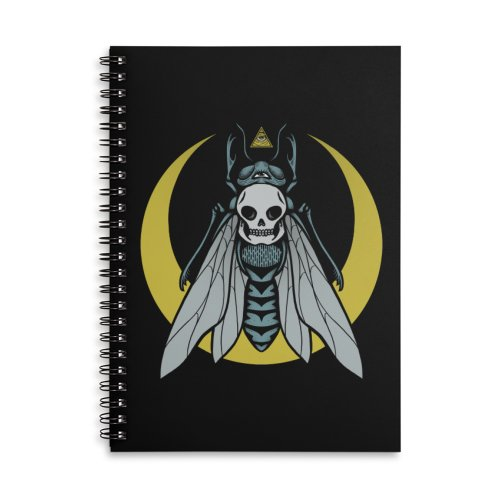 image for Dark Fly