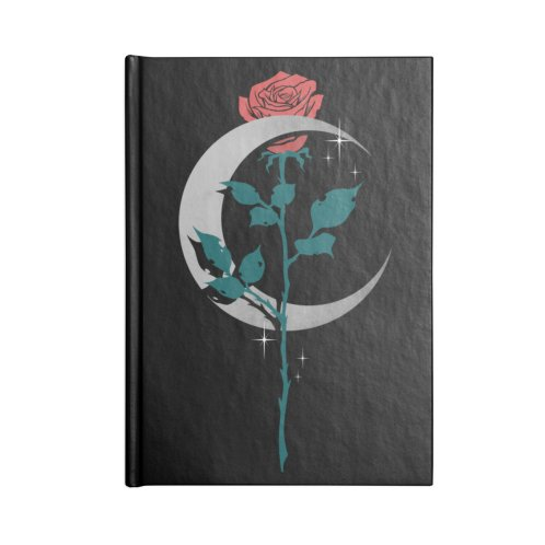 image for Moon Rose