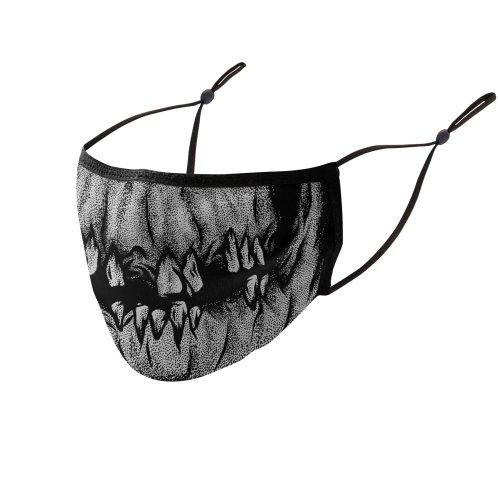 image for Skull Face