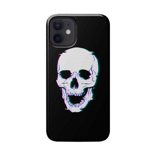 image for Glitch Skull