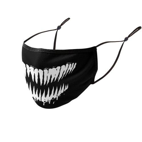 image for Monster Smile