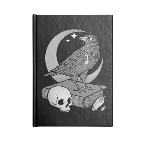 image for Occult Crow