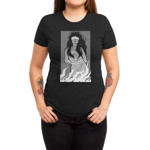 image for Salem