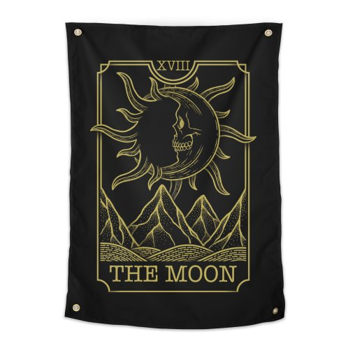 image for The Moon