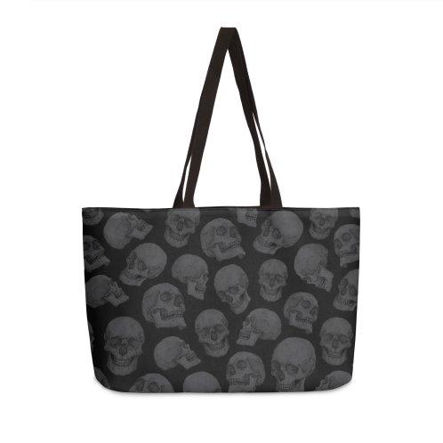 image for Skulls