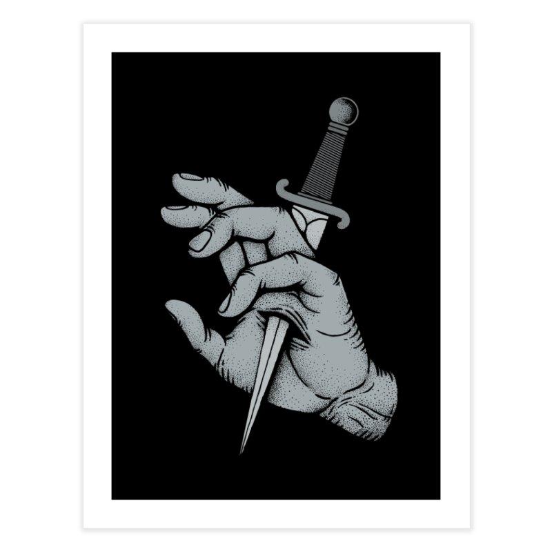 Hands Remember Home Fine Art Print by Deniart's Artist Shop
