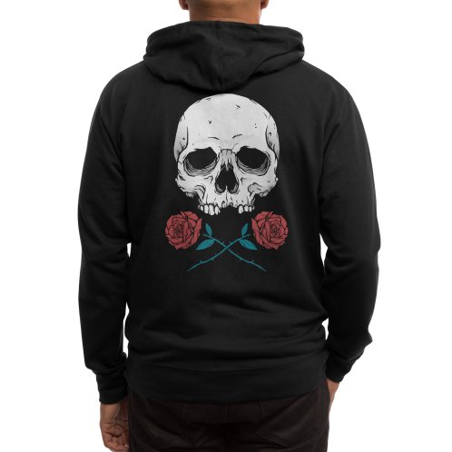 image for Skull and Roses
