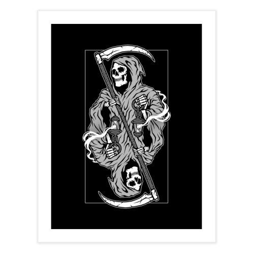 image for Grim Reaper