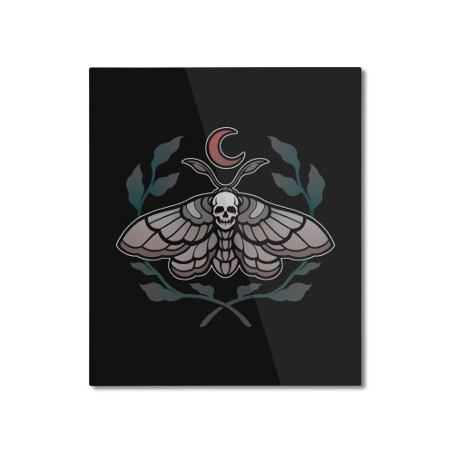 image for Occult Moth