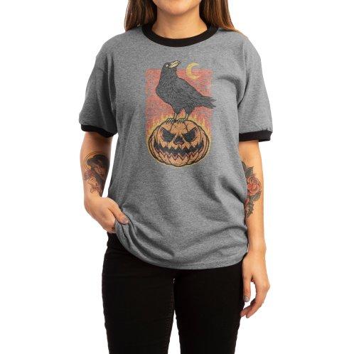 image for Halloween Night