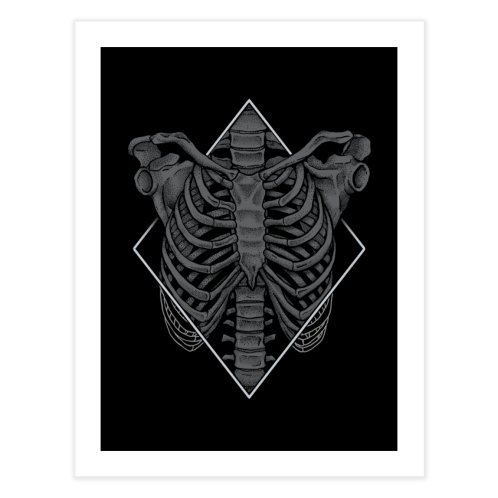 image for Skeleton