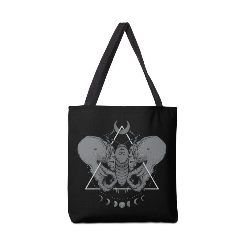 Devir Accessories Bag by Deniart's Artist Shop