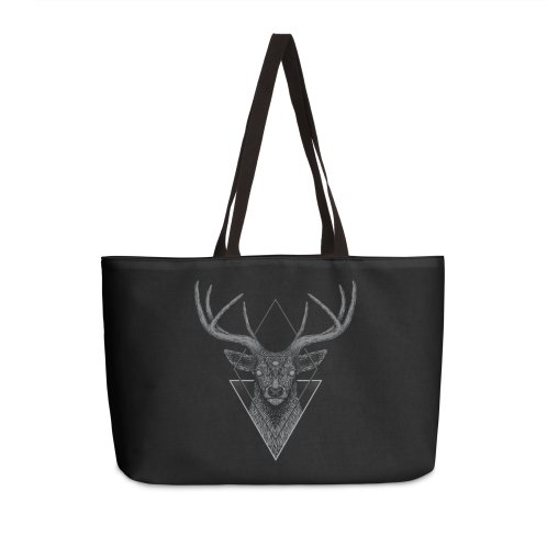 image for Dark Deer