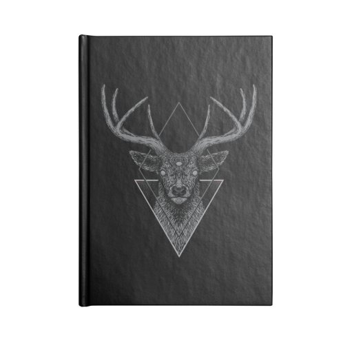 image for Dark Deer