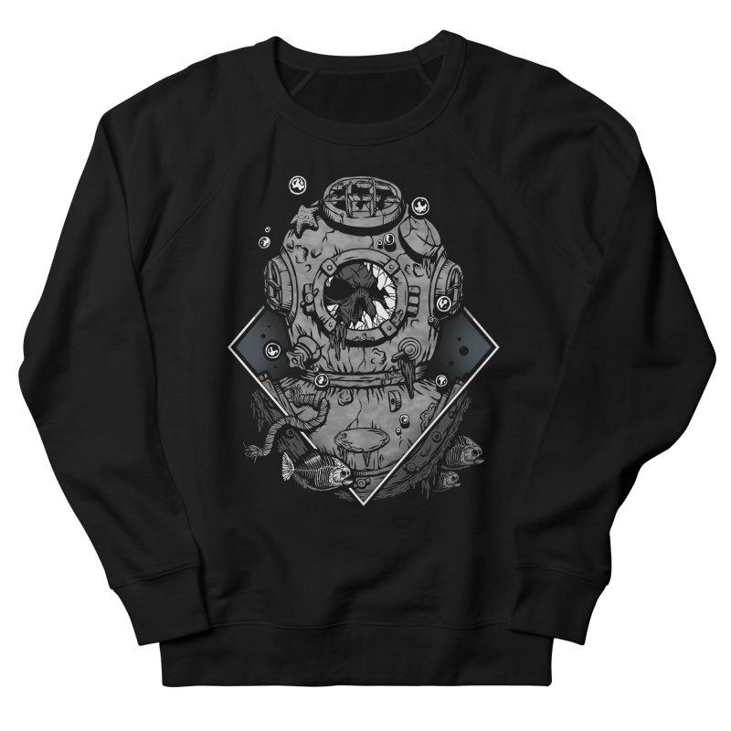 Forgetfulness Women's Sweatshirt by Deniart's Artist Shop