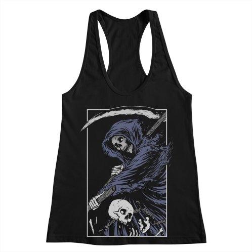 image for Reaper