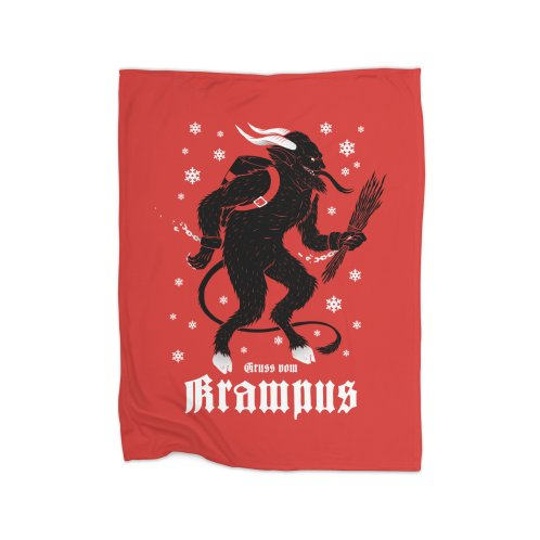 image for Krampus