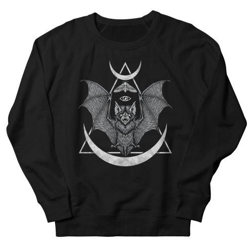 image for Occult Bat