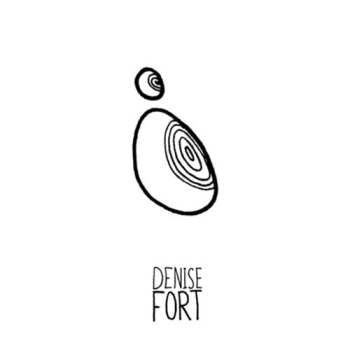 denisefort's Artist Shop Logo