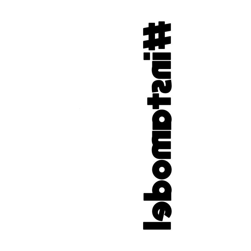 Hashtag Instamodel by denisegraphiste's Artist Shop