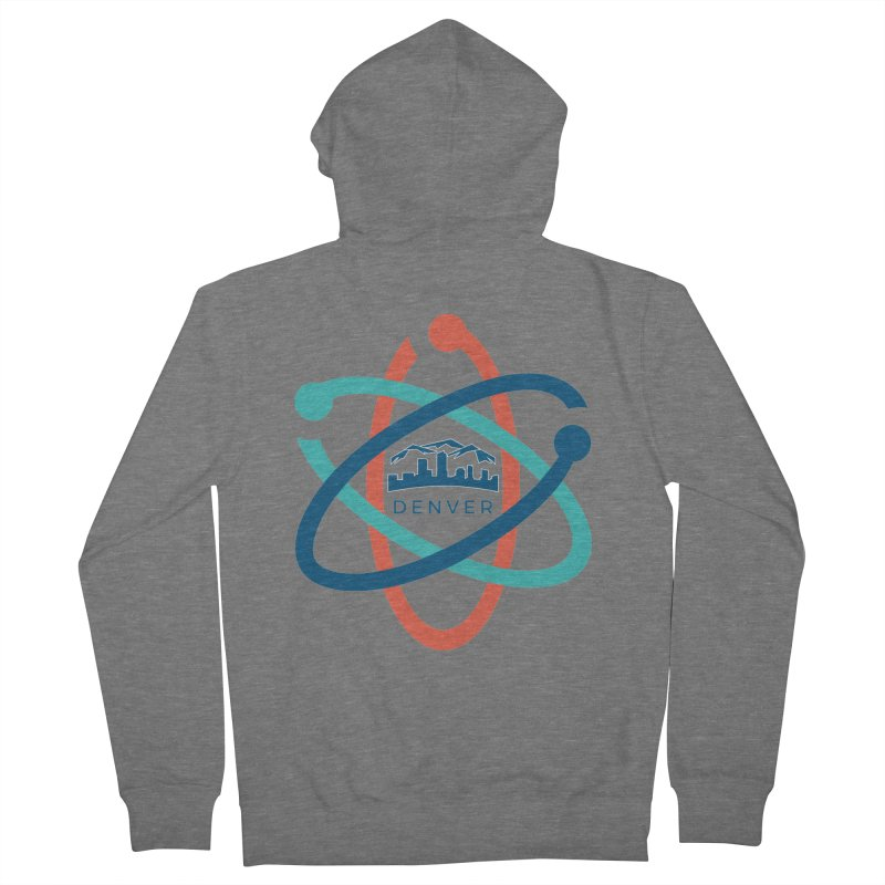Women's None by Denver March For Science's Artist Shop