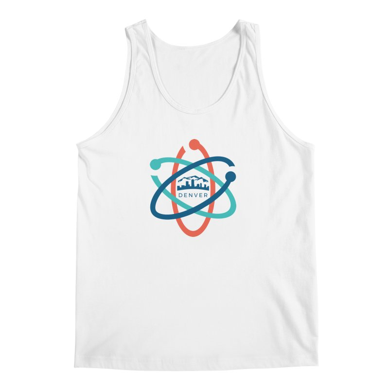 Men's None by Denver March For Science's Artist Shop