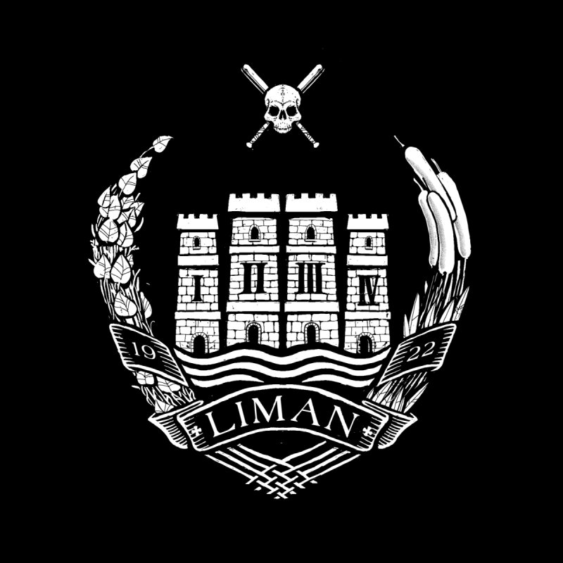 Liman   by Propaganda Department