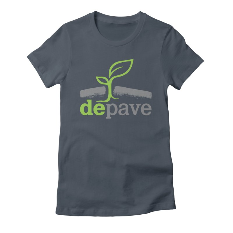 Women's None by Depave's Shop
