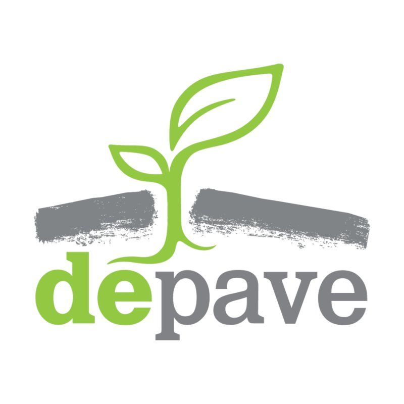 Depave Classic Women's T-Shirt by Depave's Shop