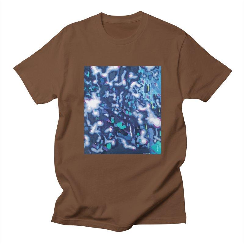 JOY // Awakening Women's Regular Unisex T-Shirt by desankaspirit's Artist Shop