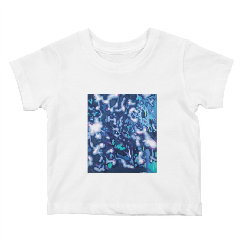 Kids None by Desanka Spirit's Artist Shop