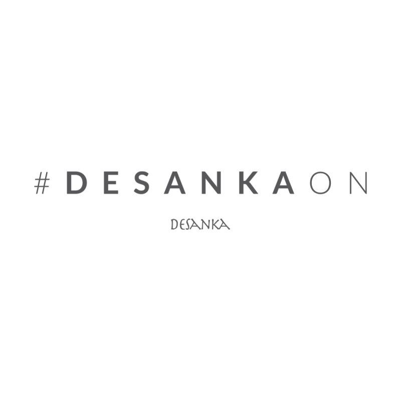 Joy // Desanka On   by desankaspirit's Artist Shop