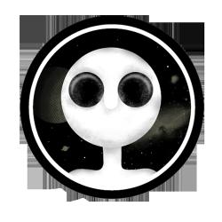designbyraffu Logo