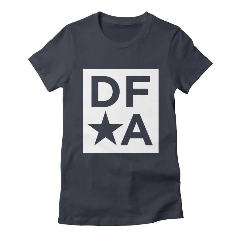 by Design for America's Artist Shop