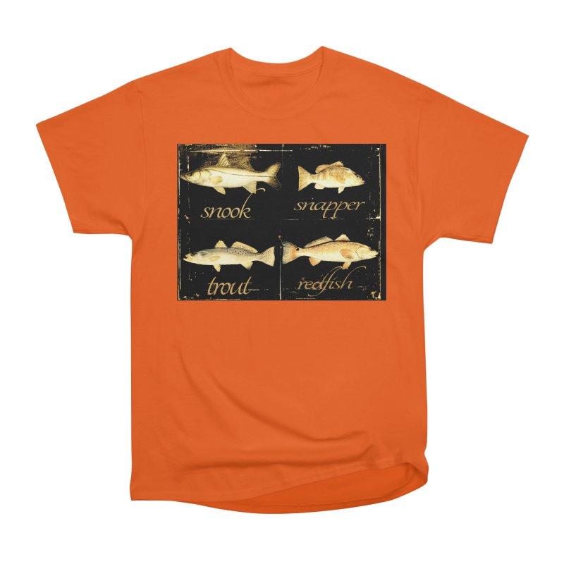 GRAND SLAM Men's T-Shirt by designsbydana's Artist Shop