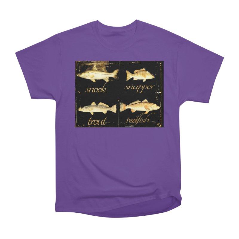 GRAND SLAM Men's Heavyweight T-Shirt by designsbydana's Artist Shop
