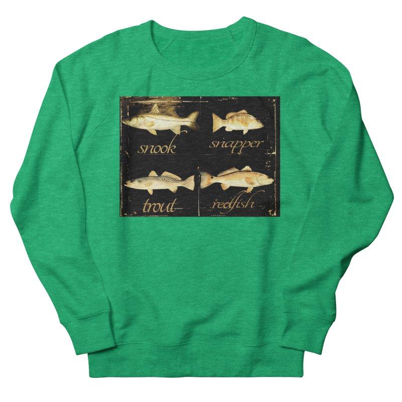 GRAND SLAM Women's Sweatshirt by designsbydana's Artist Shop