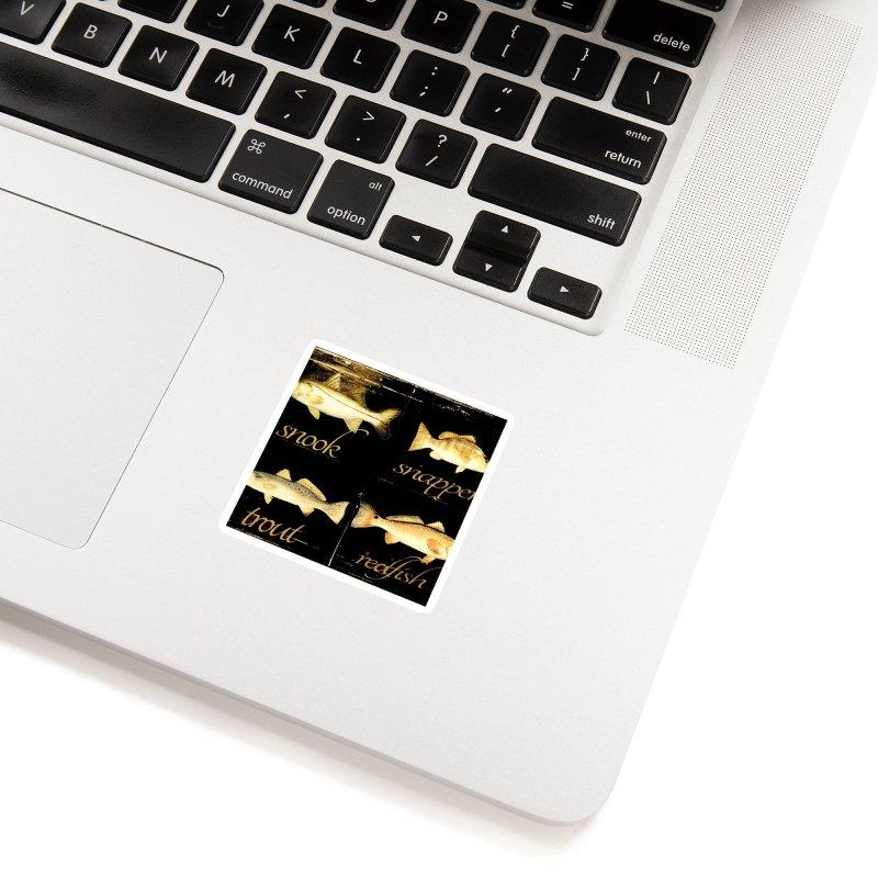 GRAND SLAM Accessories Sticker by designsbydana's Artist Shop
