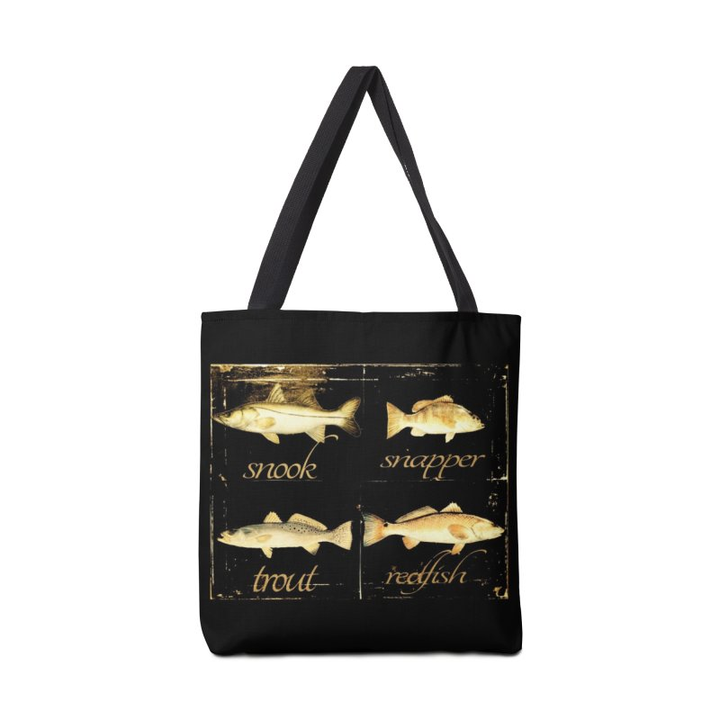 GRAND SLAM Accessories Tote Bag Bag by designsbydana's Artist Shop