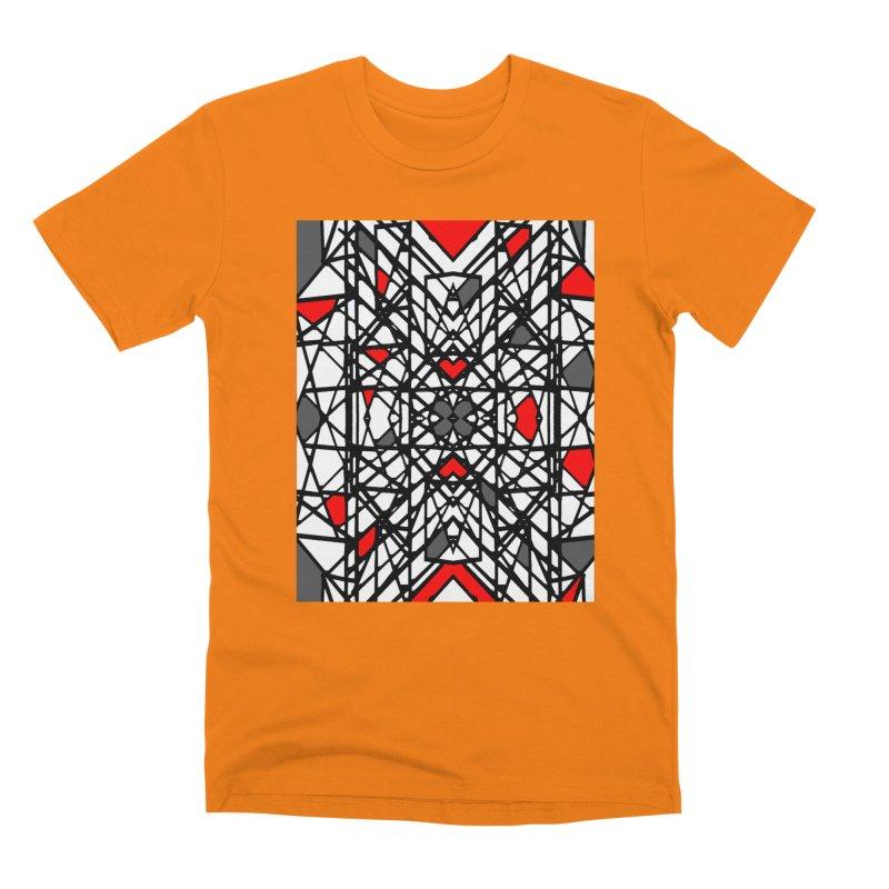 Men's None by designsbydana's Artist Shop