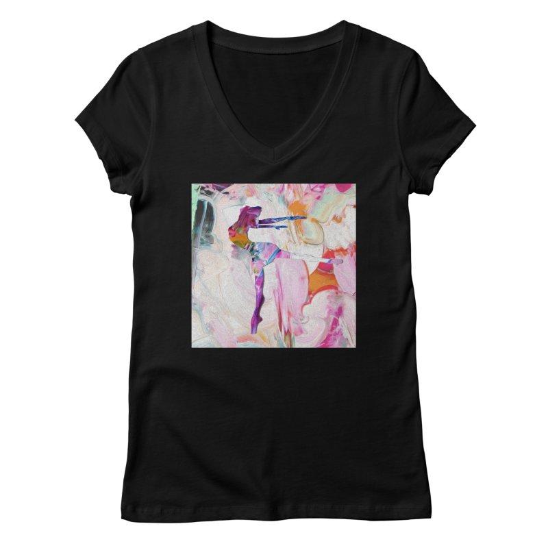 Women's None by designsbydana's Artist Shop