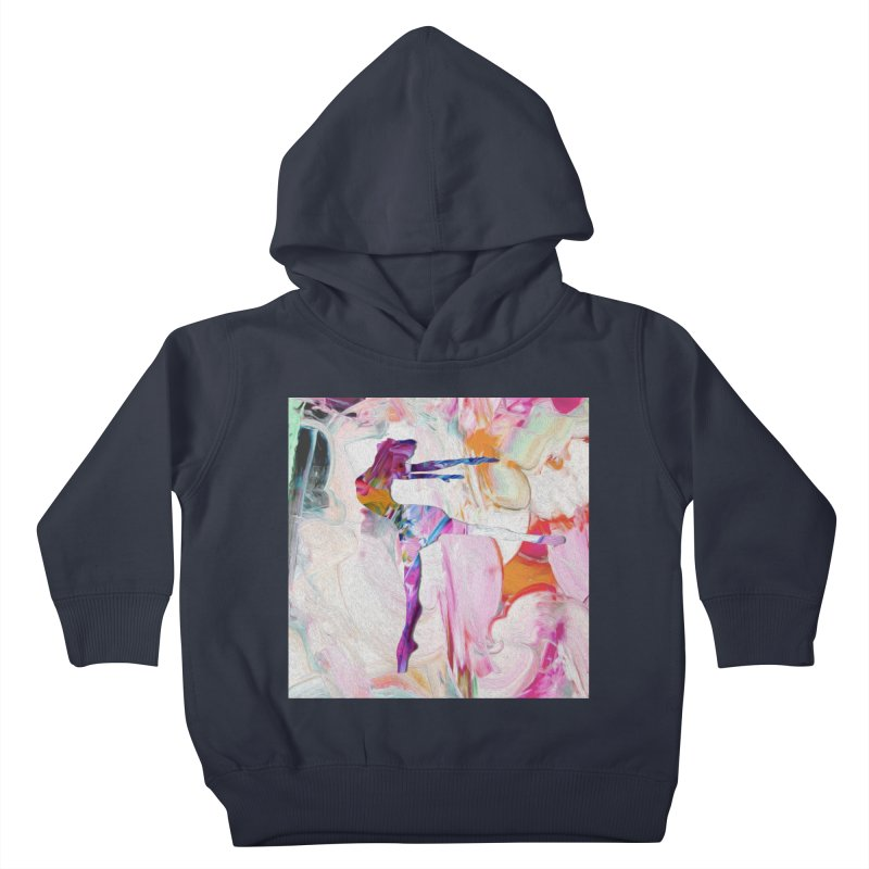 Kids None by designsbydana's Artist Shop