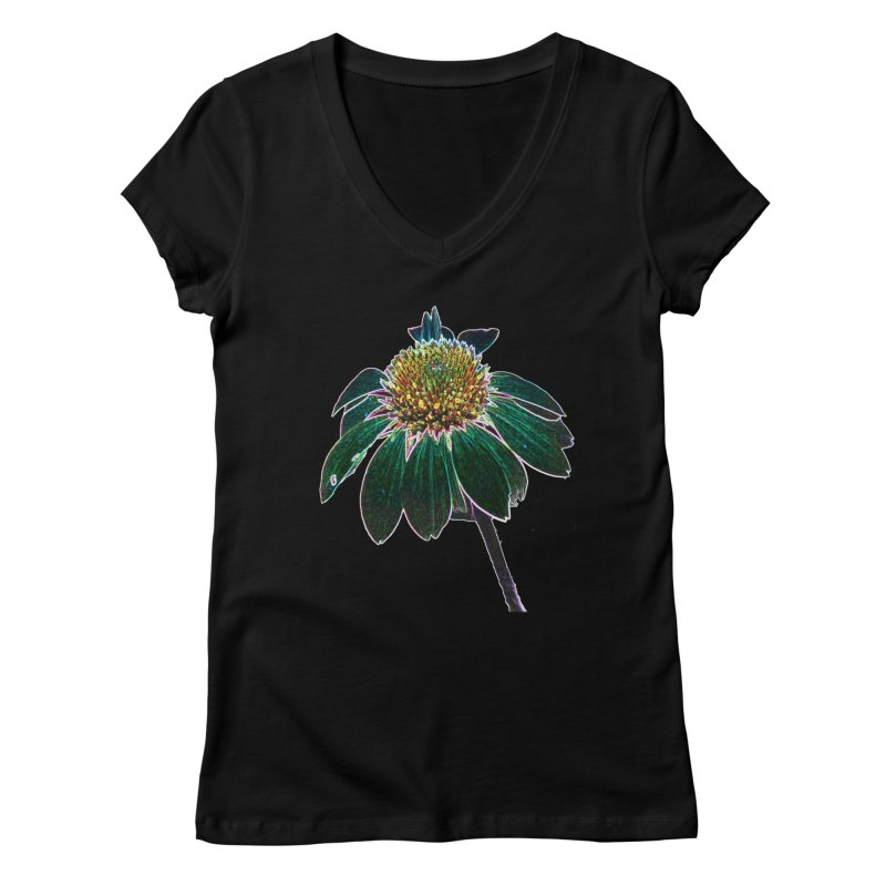Women's None by designsbydana's Artist Shop