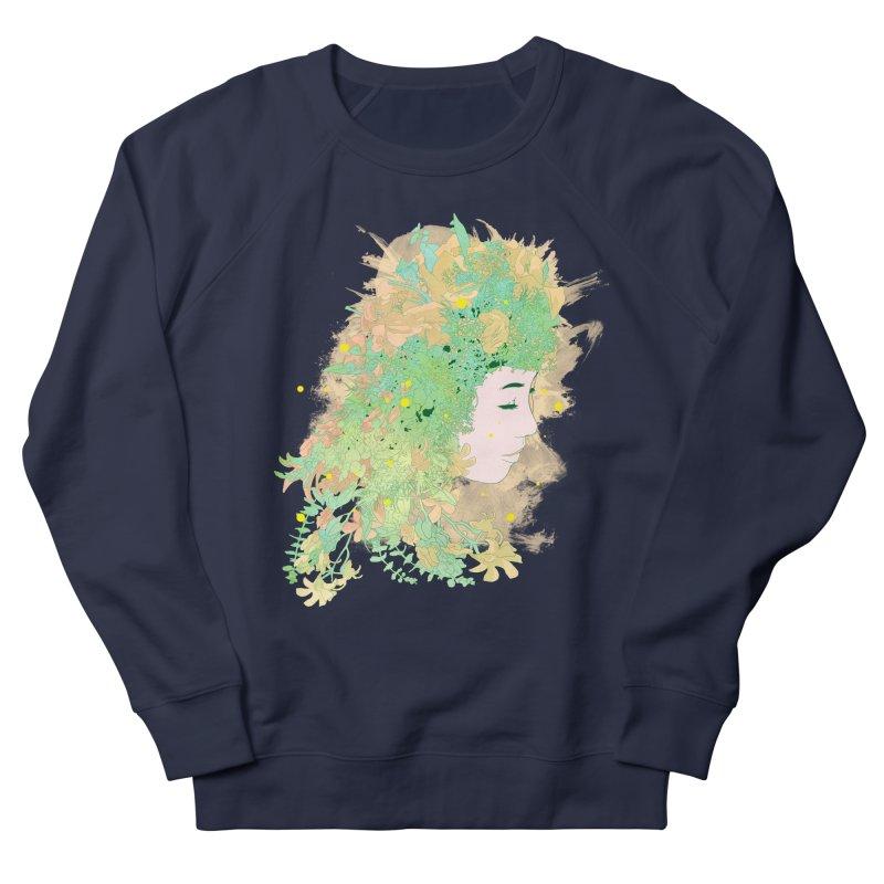 Lovely Women's Sweatshirt by DesignsbyReg
