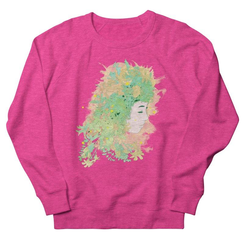 Lovely Men's Sweatshirt by DesignsbyReg