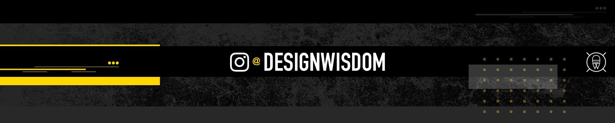 designwisdom Cover
