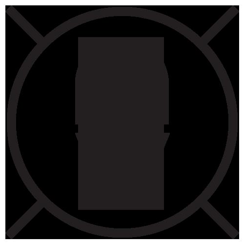 Dave Watkins Logo