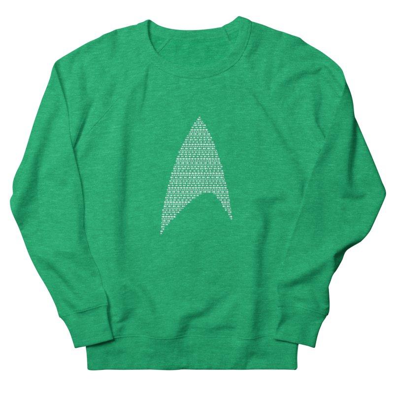 Enterprising (Light) Women's Sweatshirt by Softwear