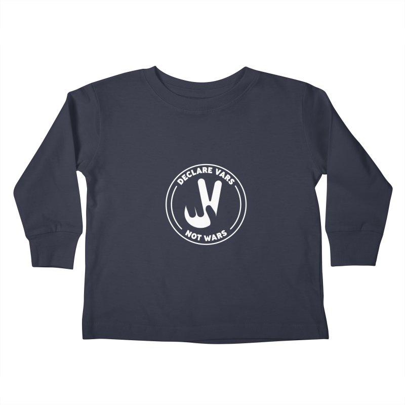 Kids None by Softwear